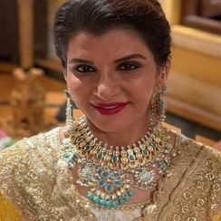 Anita Raj Biography, Family, Husband, Movies, TV Shows, Wiki & More