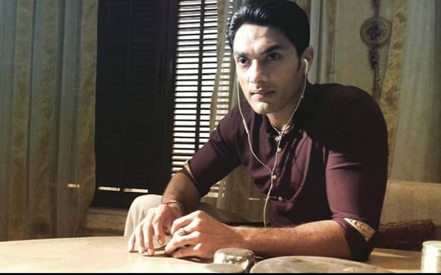 Avinesh Rekhi Biography, Family, Wife, TV Shows, Movies, Wiki & More