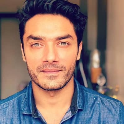 Avinesh Rekhi TV Shows, Biography, Wife, Family, Movies, Wiki & More