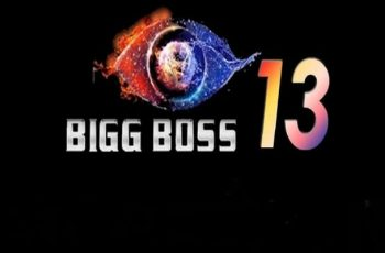 Bigg Boss 13 Season, Contestants List, Wild Card Entry, Voting & Facts