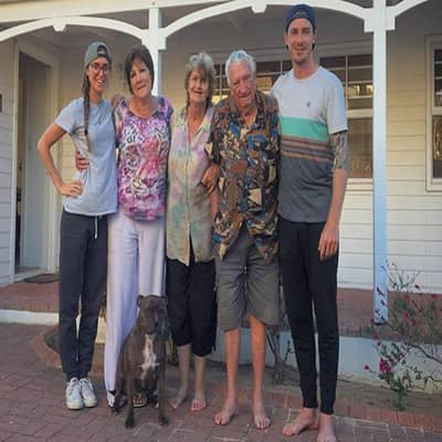 Dale Steyn Family, Biography, Wife, IPL, Records, Career & More