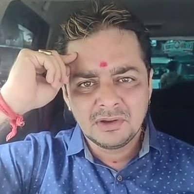 Hindustani Bhau Bigg Boss 13