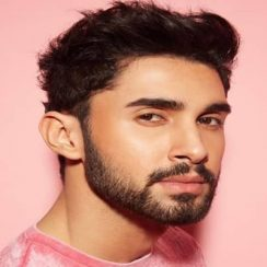 Laksh Lalwani Biography, Family, Girlfriend, Career, Movies & More