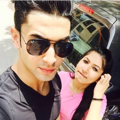 Laksh Lalwani Family, Biography, Girlfriend, Career, Movies & More