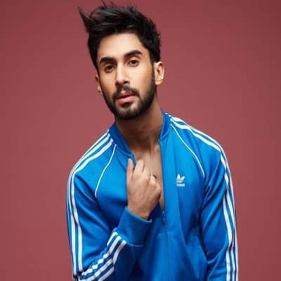 Laksh Lalwani Movies, Biography, Girlfriend, Career, Family & More