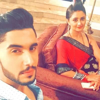 Laksh Lalwani TV Shows, Biography, Girlfriend, Career, Movies & More