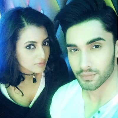 Laksh Lalwani Wife, Biography, Family, Career, Movies & More