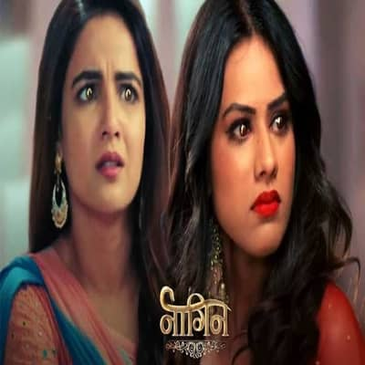Naagin 4 Cast, Starting Date, Scehdule, Star, Wiki, Details, Promo & More