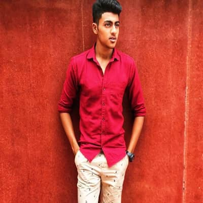 Prayas Ray Barman IPL, Biography, Girlfriend, Career, Family, Age & More