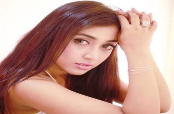 Priyamvada Kant Biography, Family, Husband, TV Shows, Movies & More