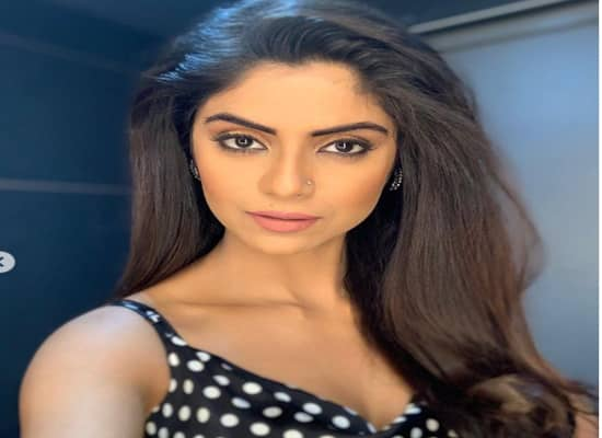 Sayantani Ghosh Biography, Family, Husband, TV Shows, Movie & More