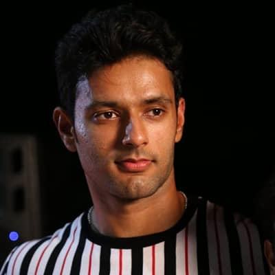 Shivam Dube Career, Biography, Girlfriend, Family, IPL, Debut & More