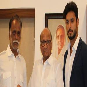 Shivam Dube Family, Biography, Girlfriend, Career, IPL, Debut & More