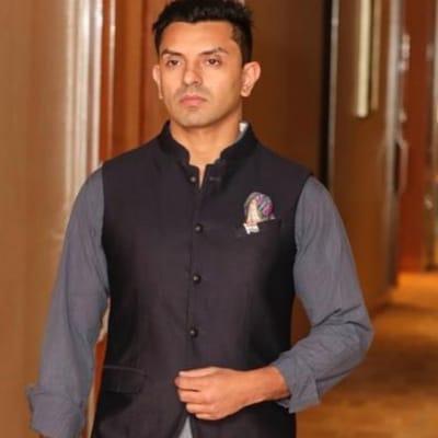 Tehseen Poonawalla Bigg Boss 13