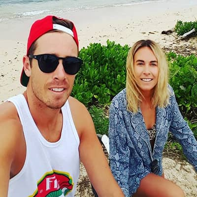 Tim Southee Wife, Biography, Family, Records, IPL, Career & More