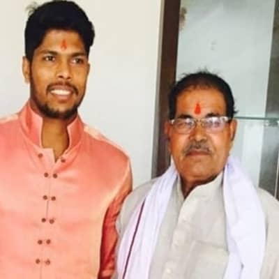 Umesh Yadav Family, Biography, Wife, Records, Career, IPL & More