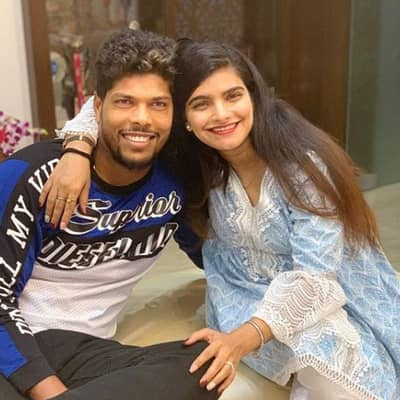 Umesh Yadav Wife, Biography, Family, Records, Career, IPL & More