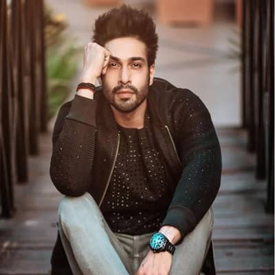 Vijayendra Kumeria TV Shows, Biography, Wife, Career, Family & More