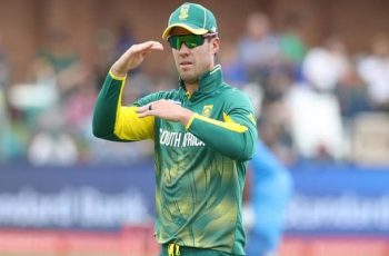 AB De Villiers Biography, Family, Wife, Career, Record, IPL, Debut & More
