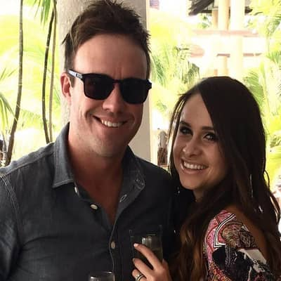 AB De Villiers Wife, Biography, Family, Career, Record, IPL, Debut & More