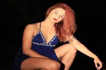 Aarushi Dutta Biography, Family, Boyfriend, TV Shows, Career & More