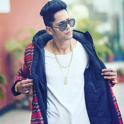 Baseer Ali TV Shows, Biography, Girlfriend, Family, Career & More