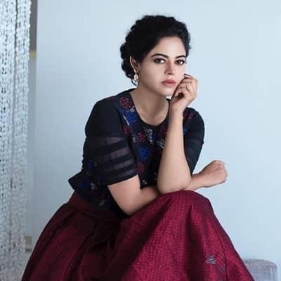 Bindu Madhavi Movies, Biography, Boyfriend, Family, Career & More