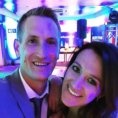 Chris Morris Wife, Biography, Family, Career, Debut, IPL, Records & More