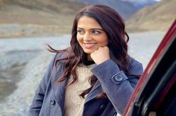 Jumana Khan Biography, Family, Boyfriend, Career, Tik-Tok, Age & More