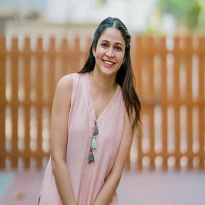 Lavanya Tripathi Boyfriend, Biography, Family, Movies, TV Shows & More