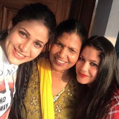 Lavanya Tripathi Family, Biography, Boyfriend, Movies, TV Shows & More