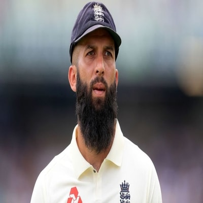 Moeen Ali Career, Biography, Wife, Family, Records, IPL, Wiki & More