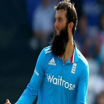 Moeen Ali IPL, Biography, Wife, Career, Records, Family, Wiki & More