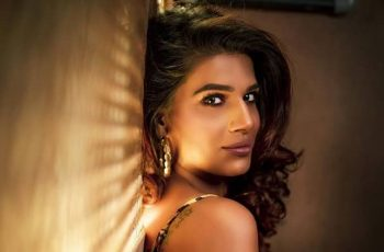 Naina Singh Biography, Family, Boyfriend, TV Shows, Career & More