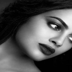 Nandita Swetha Biography, Family, Boyfriend, Movies, Career & More