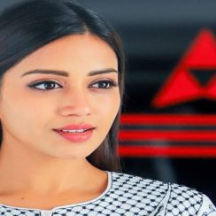 Nivetha Pethuraj Biography, Family, Boyfriend, Movies, Awards & More