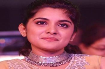 Nivetha Thomas Biography, Family, Boyfriend, Movies, TV Shows & More