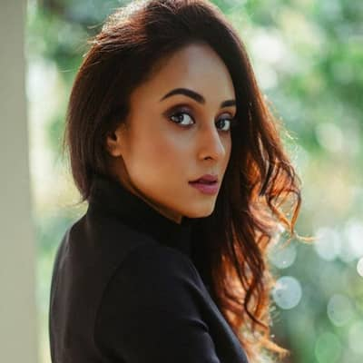 Pearle Maaney Movies, Biography, Husband, Family, TV Shows & More