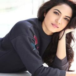 Ritu Varma Biography, Family, Boyfriend, Movies, Career, Age & More