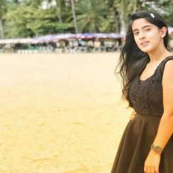Sameeksha Sud Biography, Family, Boyfriend, TV Shows, Career & More