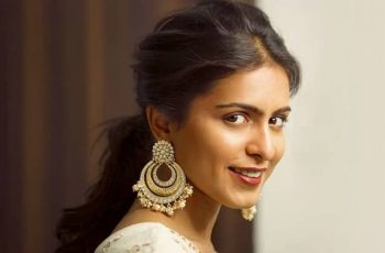Samyuktha Hegde Biography, Family, Boyfriend, Movies, TV Show & More