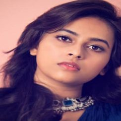 Sri Divya Biography, Family, Boyfriend, Movies, Career, Wiki & More