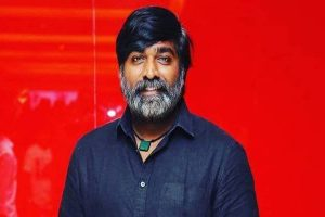 Vijay Sethupathi Biography, Family, Wife, Movies, Awards, Wiki & More