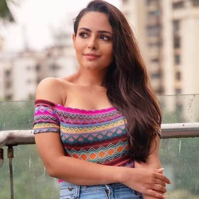 Aanchal Munjal Boyfriend, Biography, Family, TV Shows, Movies & More