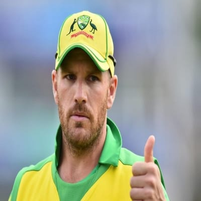Aaron Finch IPL, Biography, Wife, Career, Records, Family, Wiki & More