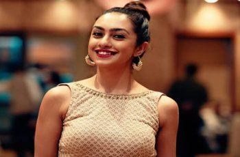 Abigail Pande Biography, Family, Boyfriend, TV Shows, Career & More