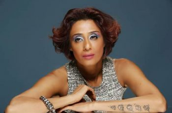 Achint Kaur Biography, Family, Husband, TV Shows, Movies & More