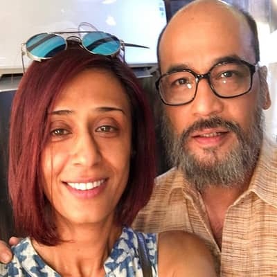 Achint Kaur Husband, Biography, Family, TV Shows, Movies & More
