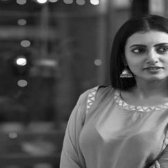 Additi Gupta Biography, Family, Husband, TV Shows, Career & More