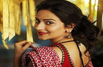 Aditi Dev Sharma Biography, Family, Husband, Movies, TV Shows & More